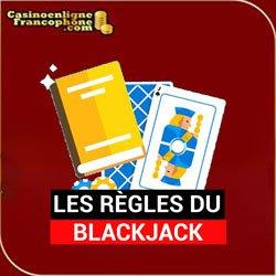 Tutoriel Blackjack
